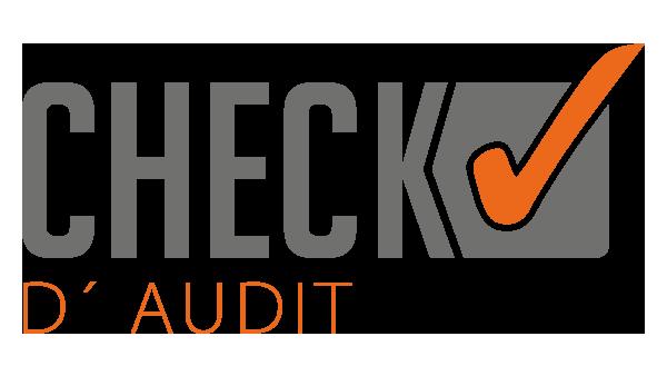 check de audit