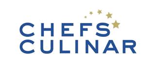 chefsculinar Logo - Partner von Häcker & Partner