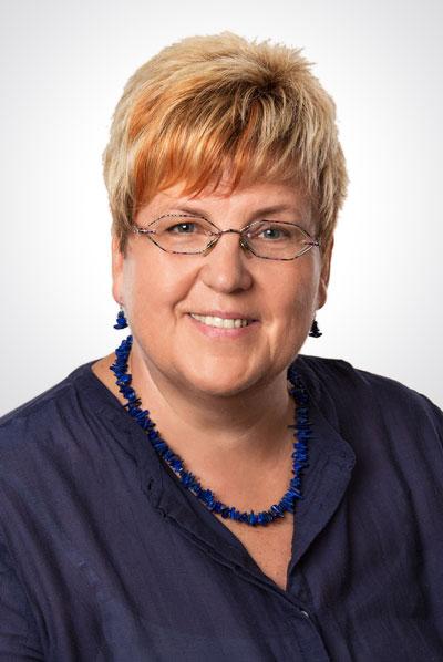 Kontakt Cornelia Leischke - Hygienefachberaterin - staatl. geprüfte Betriebswirtin