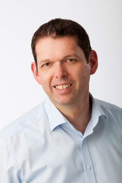 Kontakt Dirk Rehmann - Bäckermeister - Fachkraft für Arbeitssicherheit