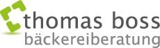 oncampus Logo - Partner von Häcker & Partner