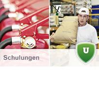 Online-Schulungen Häcker & Partner