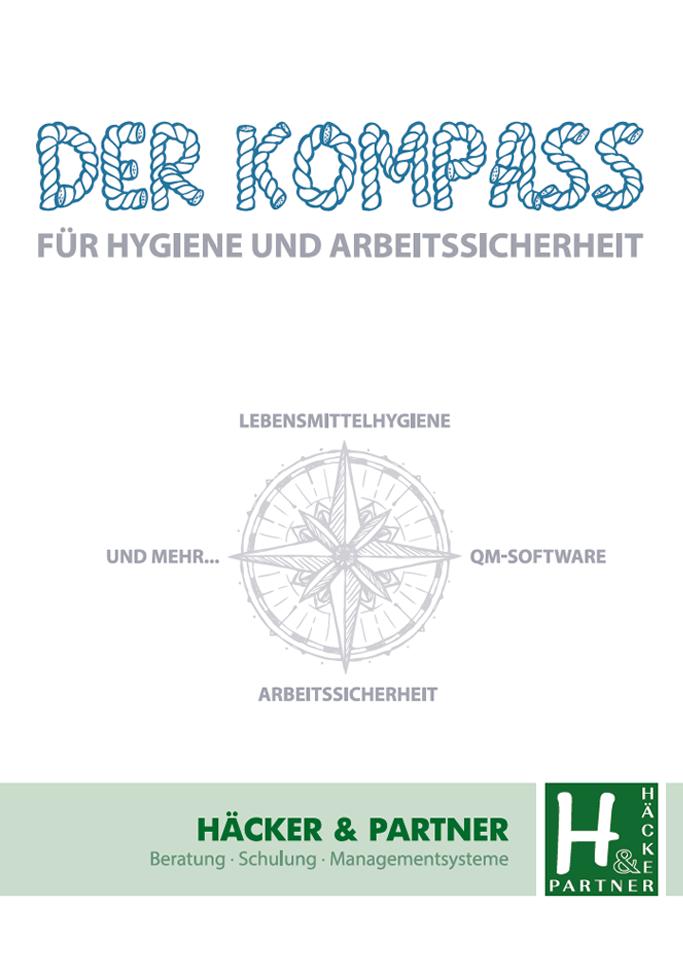 Kompass 1