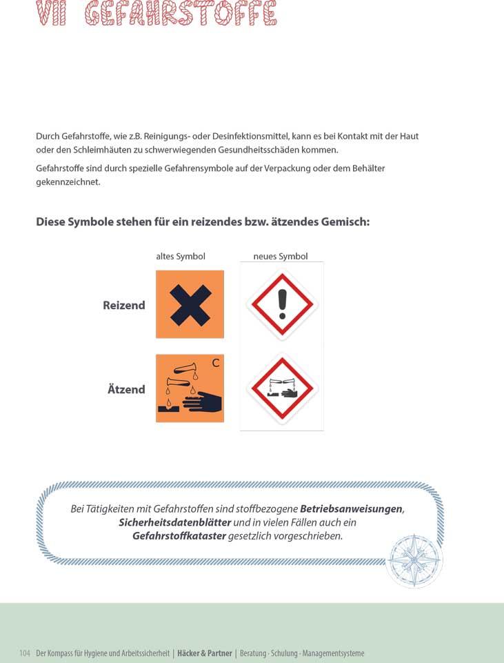 Arbeitssicherheit 7